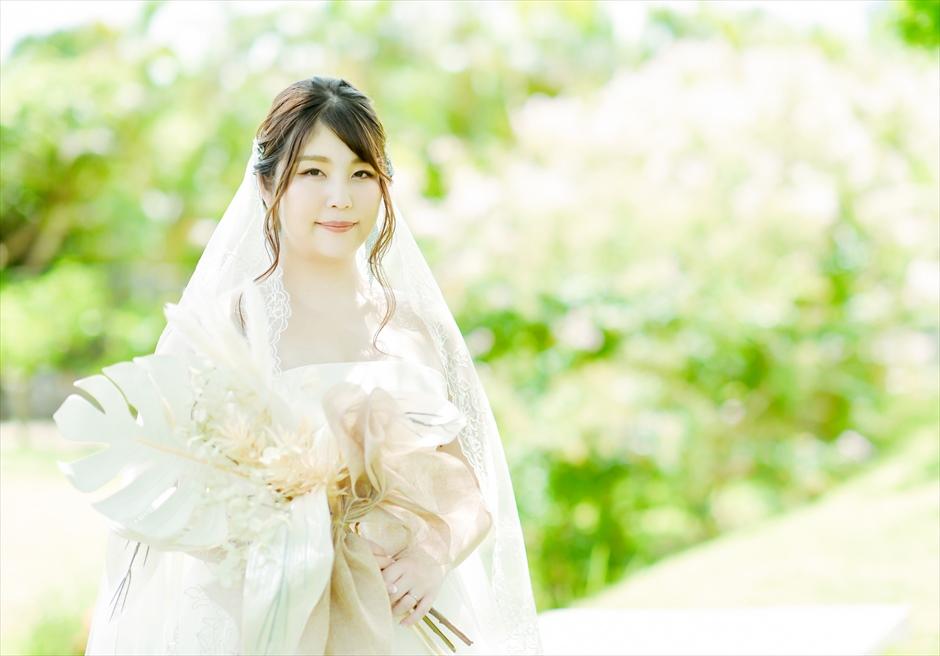 ドレス&タキシードレンタル フォトウェディング 石垣島